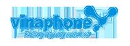 goi-vinaphone-d2