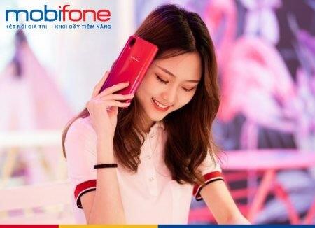 hướng dẫn đăng ký gói cb5 mobifone