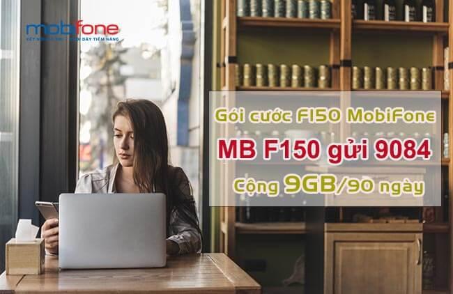 hướng dẫn đăng ký f150 mobifone