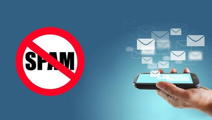 cách từ chối tin nhắn quảng cáo Mobifone