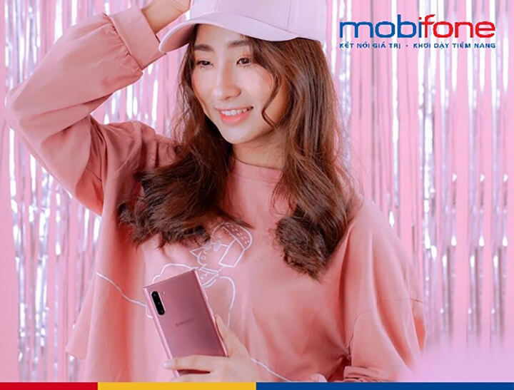 tài khoản Mobifone bị trừ tiền